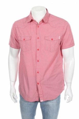 Męska koszula J. Harvest & Frost kup w korzystnych cenach  KQyeh