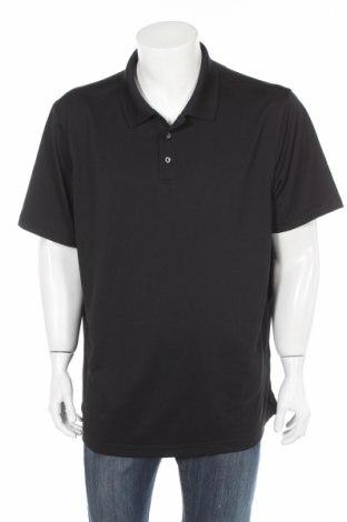 Мъжка тениска Amazon