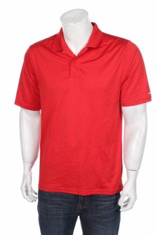 Мъжка тениска Artengo