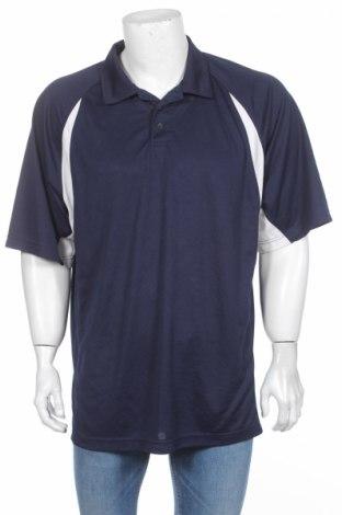 Pánske tričko  Augusta