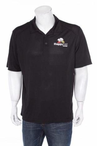 Мъжка тениска Augusta