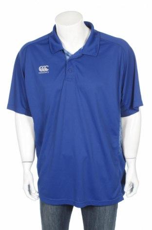 Pánske tričko  Canterbury