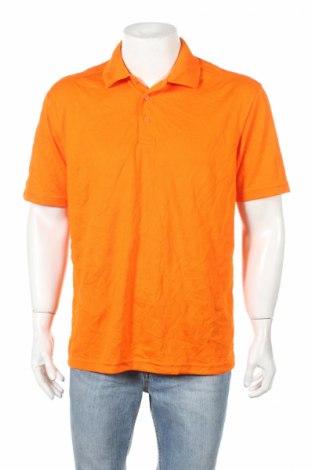 Pánske tričko  Clique