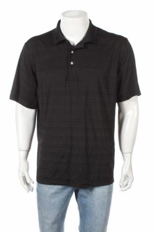 Мъжка тениска George