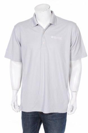 Мъжка тениска Greg Norman