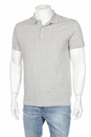 Мъжка тениска H&M L.o.g.g