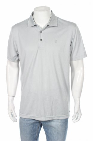 Мъжка тениска Izod