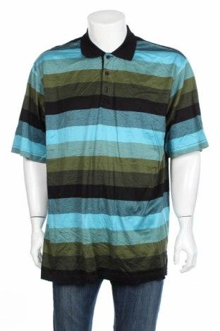 Pánske tričko  Izod Golf