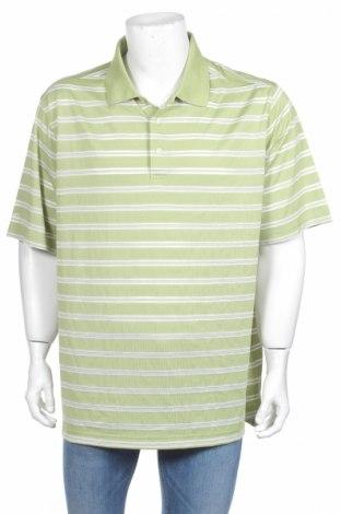 Мъжка тениска Ping
