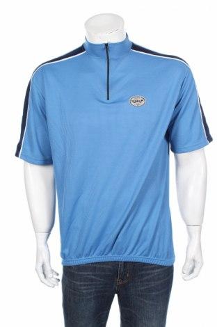 Мъжка тениска Port Louis