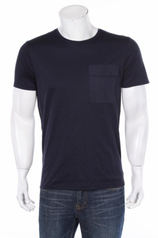 Męski T-shirt Selected Homme