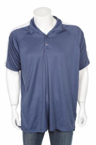 Męski T-shirt Whiteridge