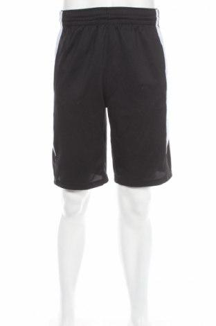 Мъжки къс панталон CSG