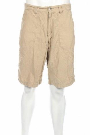 Pantaloni scurți de bărbați Eastern Mountain Sports