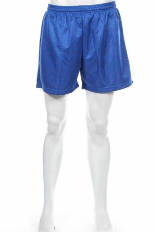 Мъжки къс панталон Finale