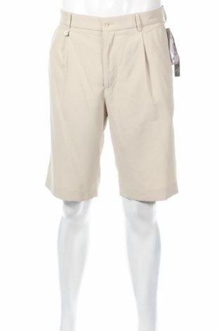 Pantaloni scurți de bărbați Golfino