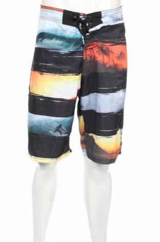 Мъжки къс панталон Islandhaze