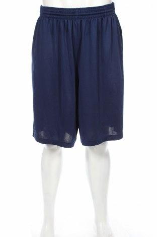 Мъжки къс панталон Rawlings