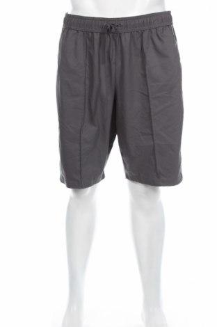 Мъжки къс панталон SJB Active