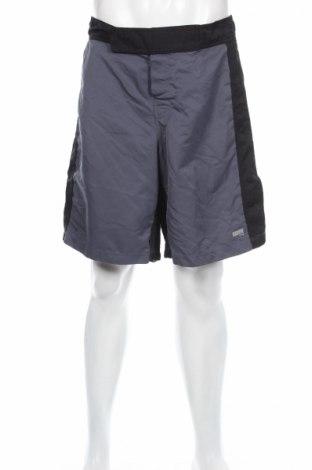 Мъжки къс панталон Soffe