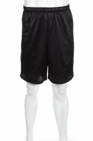 Pantaloni scurți de bărbați Soffe