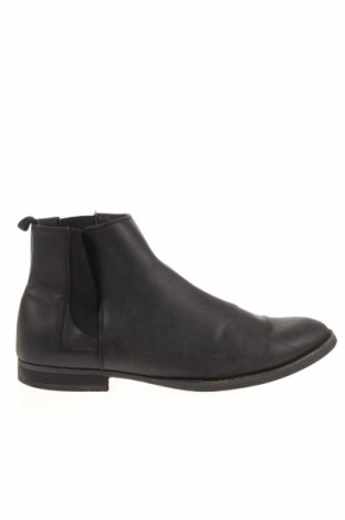 Pánske topánky Bershka