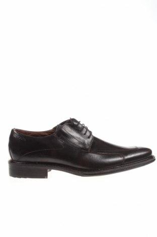 Pánske topánky Bugatti
