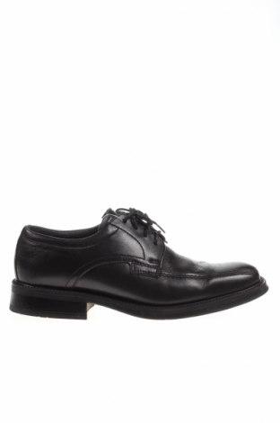 Pánske topánky Claudio Conti