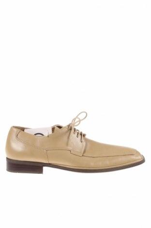 Pánske topánky Gallen