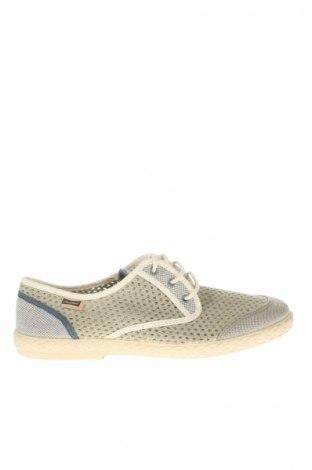 Pánske topánky Maians