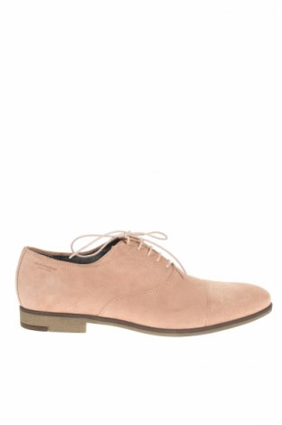 Pánske topánky Vagabond