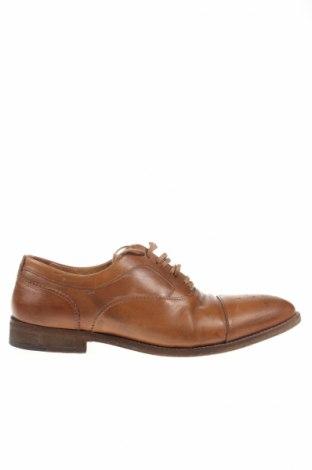 Pánske topánky Zara Man