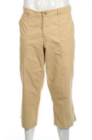 Мъжки панталон Basefield