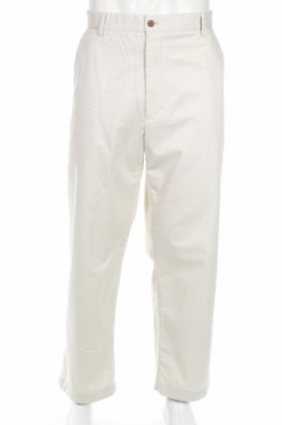 Мъжки панталон Chaps