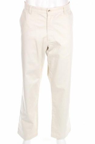 Мъжки панталон Cherokee