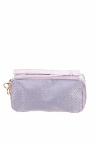 Kozmetická taška  Estee Lauder