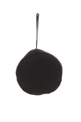 Kozmetická taška  Calvin Klein