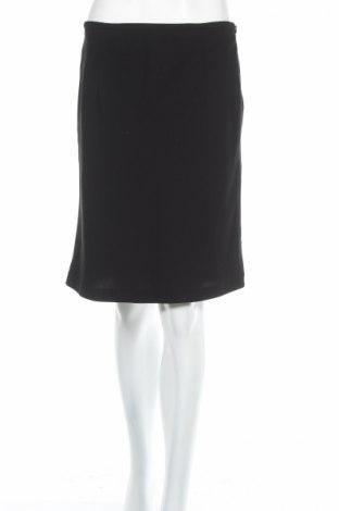 Φούστα Bitte Kai Rand, Μέγεθος M, Χρώμα Μαύρο, Πολυεστέρας, Τιμή 6,34€