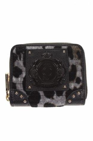 Πορτοφόλι Juicy Couture
