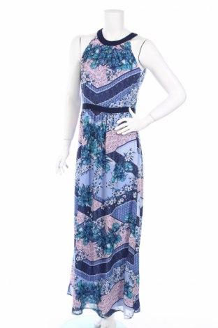Šaty  Yumi, Veľkosť M, Farba Viacfarebná, Polyester, Cena  13,71€