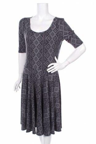 Šaty  LulaRoe