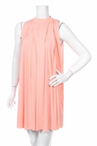 Šaty  Y.a.s, Veľkosť M, Farba Ružová, Polyester, Cena  15,16€