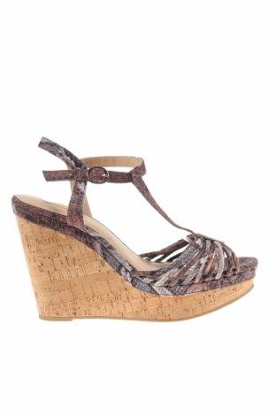 Sandály  H&M