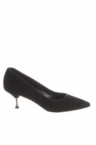 Dámske topánky  Oxitaly