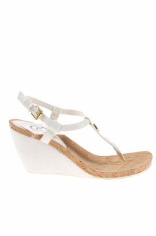 Sandály  Ralph Lauren