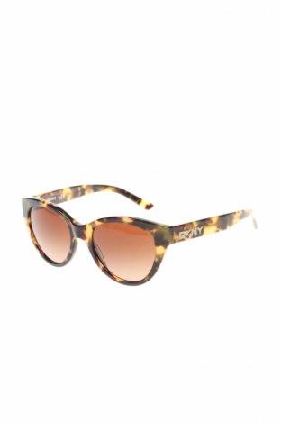 Slnečné okuliare  Dkny