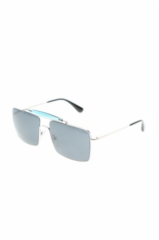Slnečné okuliare  Prada