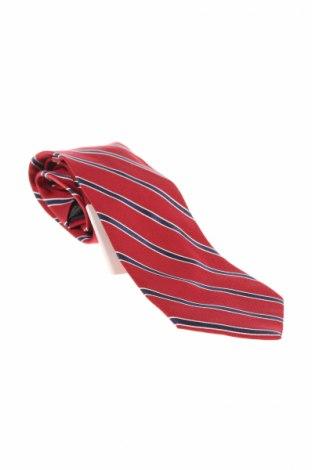 Γραβάτα U.S. Polo Assn.