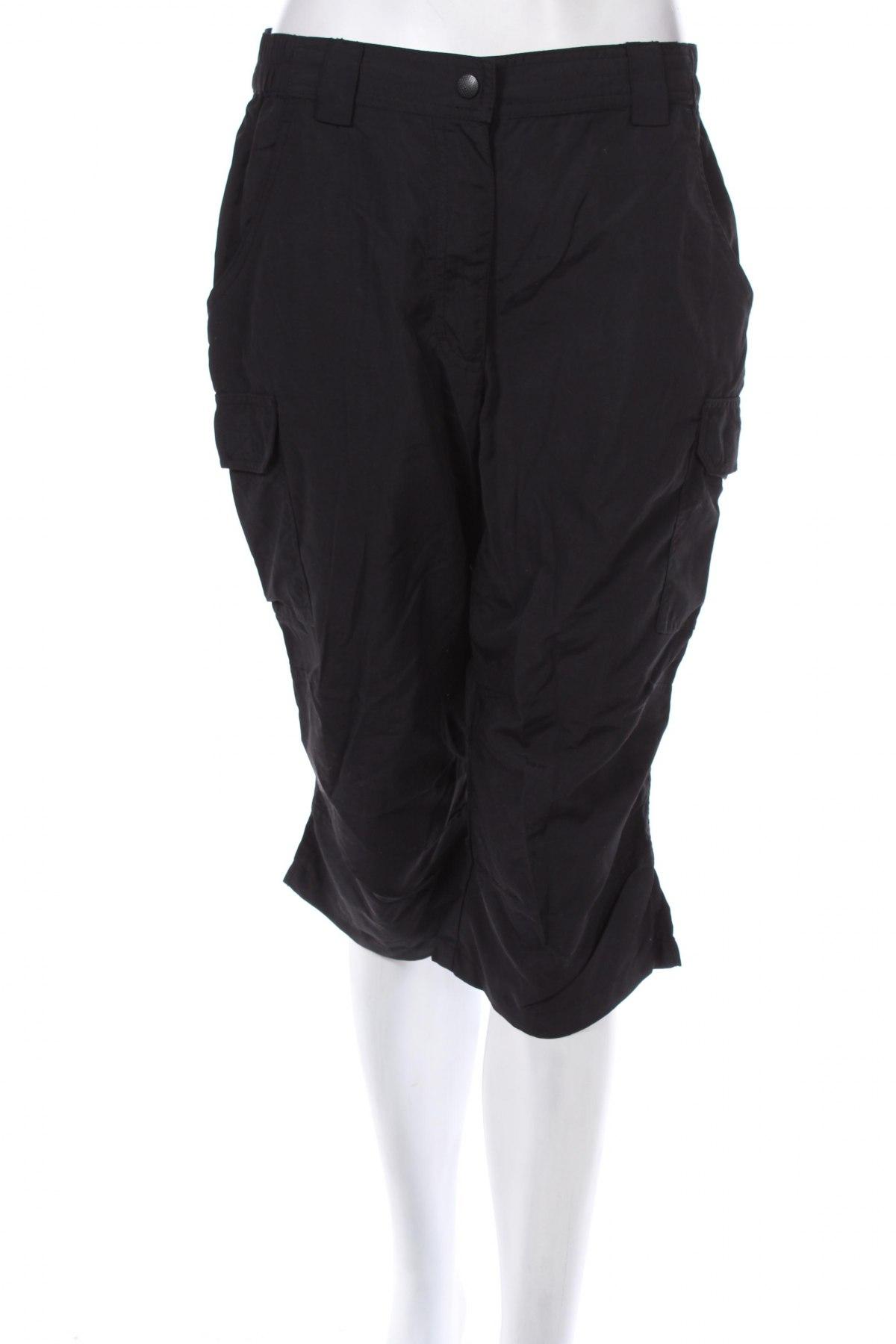 Дамски панталон Crane Sports