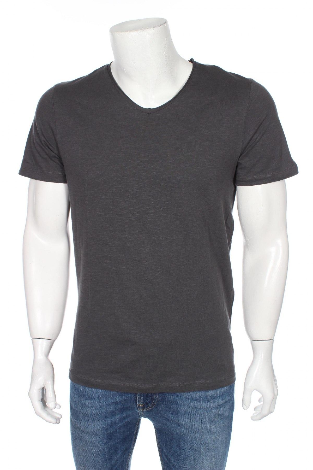 Męski T-shirt Originals By Jack & Jones